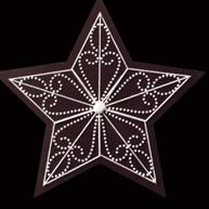 144-plaquettes-relief-choc-noir-etoiles-3-motifs-panaches-blanc[1]