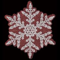 250-decors-tatoos-cristaux-de-neige-16-motifs-et-formes-assortis[1]