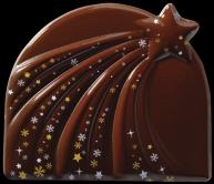 30-embouts-choc-noir-etoiles-etoile-filante-82-x-72-cm[1]